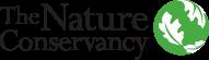 logo-nature-notagline1